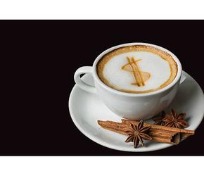 Szkolenie z kawiarni | Jak otworzyć kawiarnię